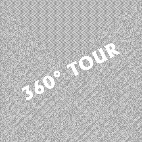 360tour_a