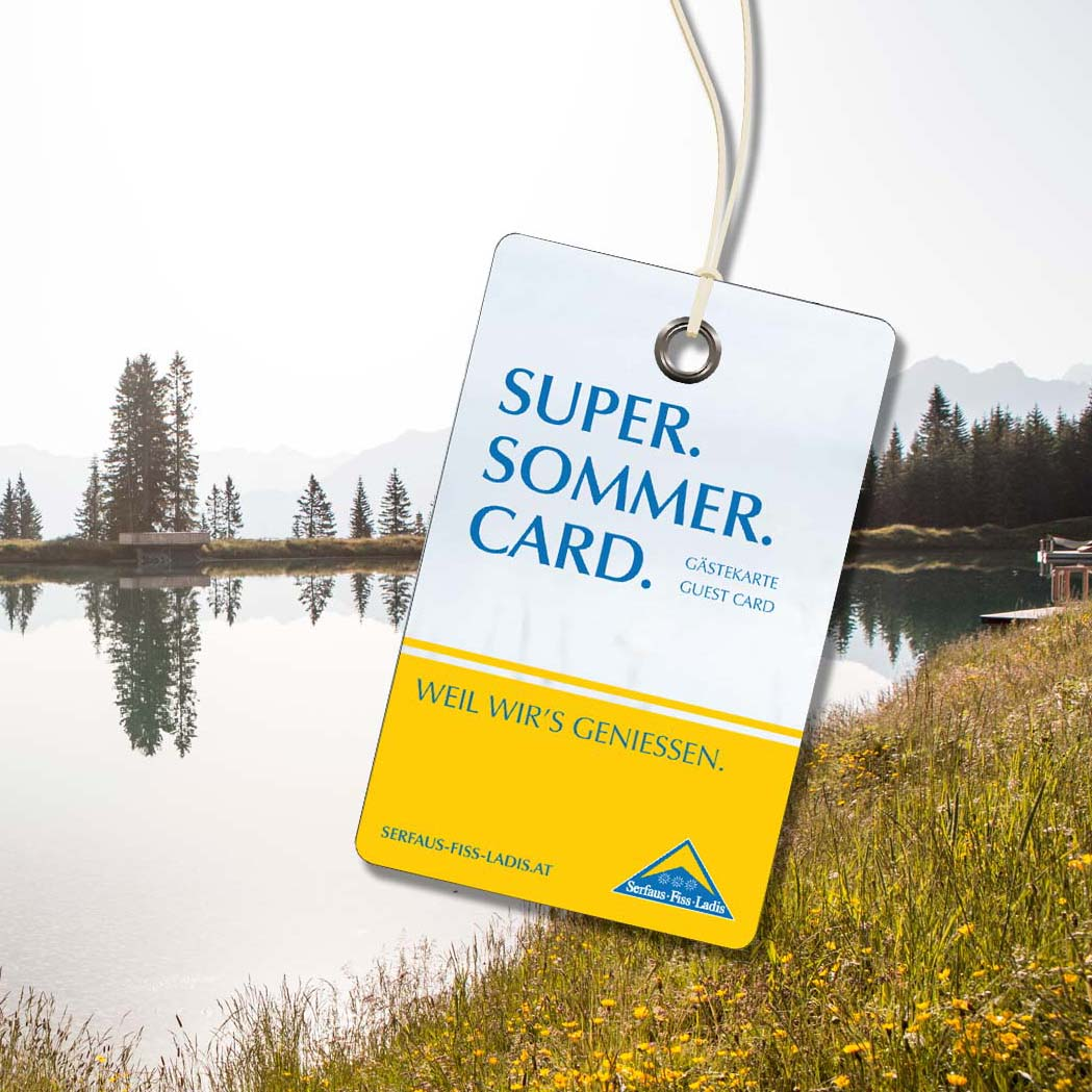 supersommercard2